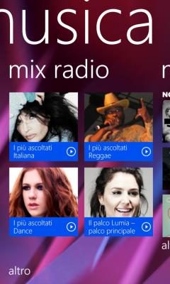 iSpazio-Lumia 925--93