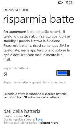 iSpazio-Lumia 925--96
