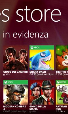 iSpazio-Lumia 925--97