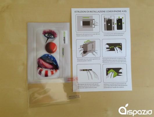 iSpazio-WallinkDesign-34