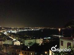 iSpazio-comparazione iPhone Lumia 925-C1