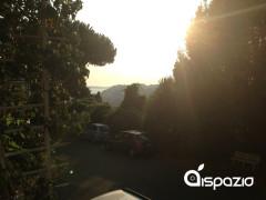 iSpazio-comparazione iPhone Lumia 925-E1