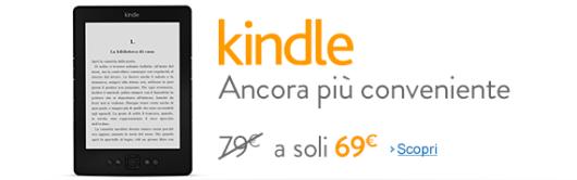 iSpazio-kindle-pc-gw-D-it-660x180._V378177348_