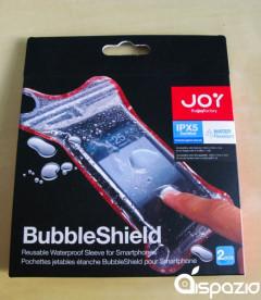 iSpazio-the-Joy-Factory-BubbleShield-1 copia