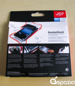iSpazio-the-Joy-Factory-BubbleShield-2 copia