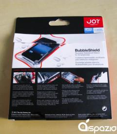 iSpazio-the-Joy-Factory-BubbleShield-2 copia