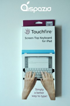 iSpazio-touchfire-1