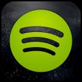 Spotify aggiorna la sua applicazione per iOS introducendo molte novità