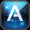 AppZapp: utile per scoprire le applicazioni in offerta | Recensione iSpazio