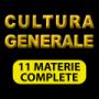 cultura generale