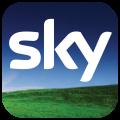 Sky Go si aggiorna alla versione 1.5 semplificando l'accesso ai mosaici Sport e Calcio