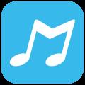 Creiamo playlist con le nostre canzoni preferite grazie a YouTube e MixerBox!