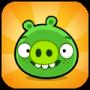 Vi è piaciuto Bad Piggies? Se la risposta è si, aggiornatelo: 30 nuovi livelli e molto altro!