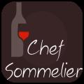 Chef-Sommelier: interpreta le caratteristiche del cibo e del vino | QuickApp