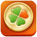FreeWin: l'applicazione che permette di vincere soldi veri! | Recensione iSpazio