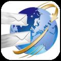 SiOutlook: utilizza l'omonimo servizio di posta in modo semplice e veloce | QuickApp