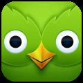 Duolingo cambia grafica in stile iOS 7: migliore, più veloce e divertente!