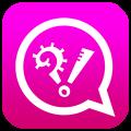 QuizApp: un'app per ricevere una risposta a qualsiasi nostra domanda   Recensione iSpazio