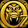 Temple Run Oz: finalmente arriva la Città di Smeraldo!