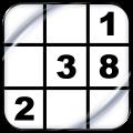 Simply, Sudoku: Metti alla prima la tua abilità con i numeri con questo semplice gioco | QuickApp