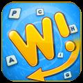 Woords! si aggiorna per la prima volta migliorando l'esperienza di gioco con tantissime novità