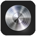 Logic Remote, l'applicazione per controllare Logic Pro X direttamente dall'iPad!