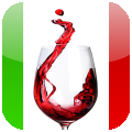 Bacchus IT: Scopri tutti i dettagli riguardo il mondo del vino | QuickApp