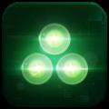 Splinter Cell Blacklist Spider-Bot: l'app ufficiale per iPhone del gioco in uscita su console