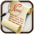 Scopriamo il significato del nostro nome con Nomix | QuickApp