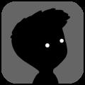 LIMBO finalmente disponibile su App Store per il nostro iPhone [Video]