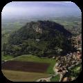 A spasso per Cavour: l'applicazione dedicata all'omonimo luogo turistico