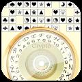 Crittografie: l'app che ti consente di decriptare le frasi sul tuo iPhone | QuickApp