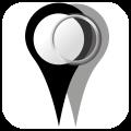 AR Studio: crea una tua personale realtà aumentata in pochi e semplici passi | QuckApp
