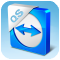 TeamViewer QuickSupport: ricevi supporto tecnico per il tuo dispositivo mobile da qualsiasi Mac/PC!