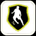 Total Football: il calcio a 360 gradi sulle tue mani | QuickApp