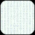 icon120_664665258