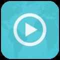 AllTubes si aggiorna alla versione 1.1 migliorando la grafica ed aggiungendo nuove feature