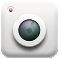 icon120_670777247