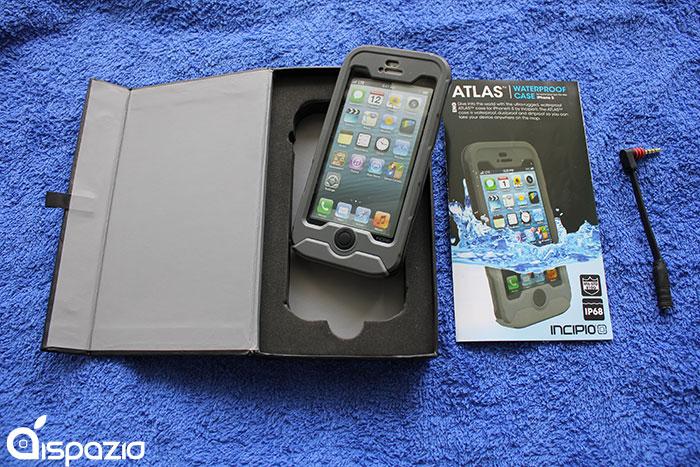 custodia iphone 6 ultra resistente