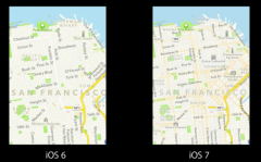 ios7-maps-cartography-01