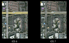 ios7-maps-satellite-01