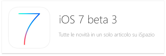 ios7beta3