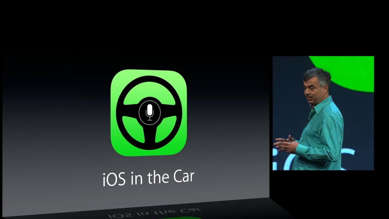 ios_7_ios_in_the_car_icon
