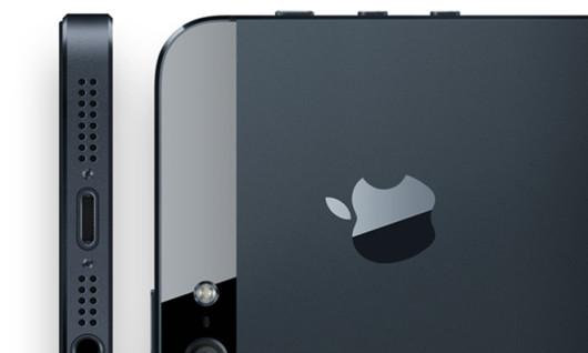 iphone-5-130531