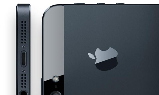 In Corea del Sud Apple batte Samsung nella soddisfazione clienti