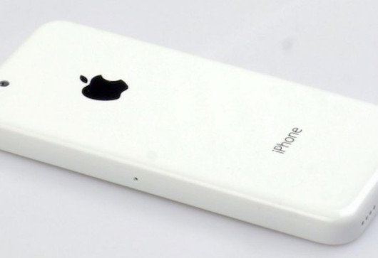 iphone-5-budget-low-cost-2013