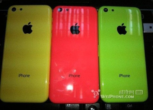 iphone_plastic_yellow_red_green