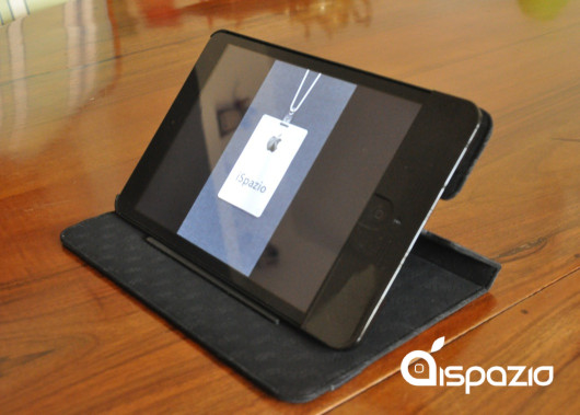 ispazio-Linkbook-absolute tecnology-9