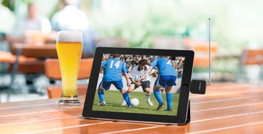 ispazio-eyetv-eyetv-mobile-lightning-lifestyleimage-soccer