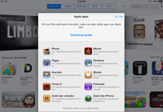 iwork-ios7-free-apps
